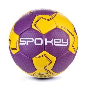 Ball to handball Spokey RIVAL č.1 junior, 50-52 cm, Spokey