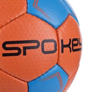 Ball to handball Spokey RIVAL č.2, women, 54-56 cm, Spokey