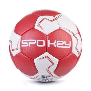 Ball to handball Spokey RIVAL č.3, men, 58-60 cm, Spokey
