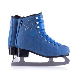 Women winter skates Spokey VOGUE, Spokey