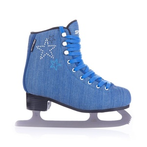 Women winter skates Spokey VOGUE, Spokey
