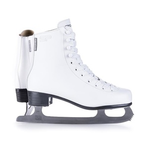 Figure Skating skates Spokey KILIAN white, Spokey