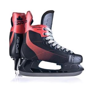Hockey skates Spokey STANLEY, Spokey