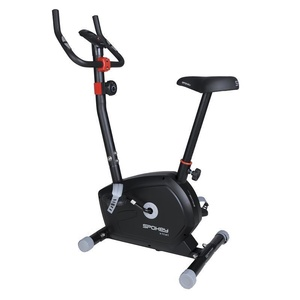 Magnetic stationary bicycle Spokey VITAL, Spokey