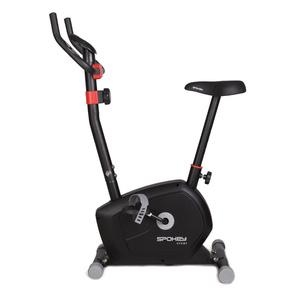 Magnetic stationary bicycle Spokey VITAL, Spokey