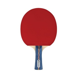 Ping pong racket Spokey WINNER ***** profiled handle, Spokey