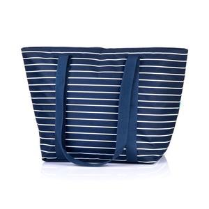Beach thermal bag Spokey LEVANTE, Spokey