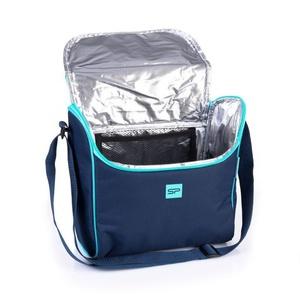 Thermo bag Spokey LORETO, Spokey
