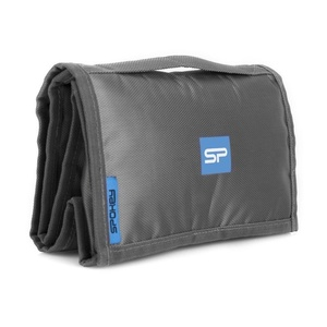 Thermo bag Spokey LUNCH BOX ICE, Spokey