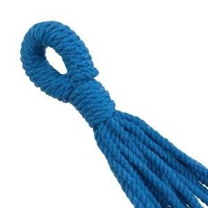 Hammock net Spokey IPANEMA 100x200cm blue-green, Spokey