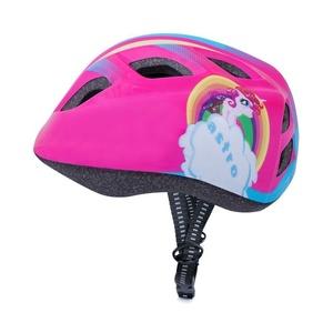 Children cycling helmet Spokey ASTRO 48-52 cm, Spokey