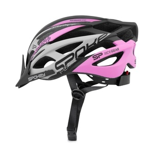 Cycling helmet Spokey FEMME 58-61 cm, Spokey