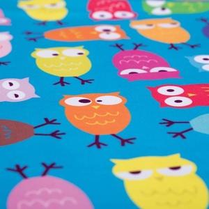 Quick-drying beach towel Spokey IBIZA 80x160cm, Spokey