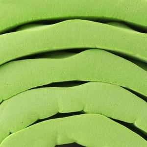Sleeping pad Spokey LUCKY 180x50 cm, Spokey