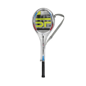Set to badminton Spokey FIT ONE II, Spokey