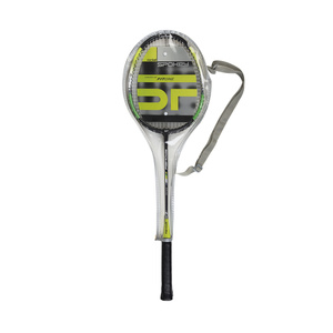 Set to badminton Spokey FIT ONE II, Spokey