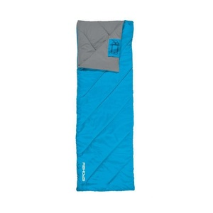 Sleeping bag Spokey PACIFIC blanket, right fastening, Spokey