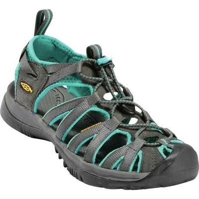 Sandals Keen WH.I.SPER Women dscr, Keen