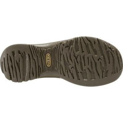 Sandals Keen ROSE sandal Women brindle/shitake, Keen