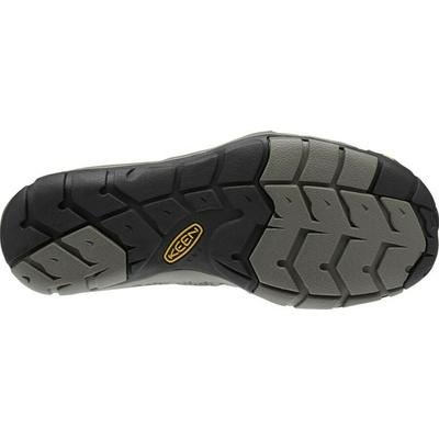 Sandals Keen CLEARWATER CNX Men level/tortoise shell, Keen