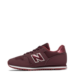 Shoes New Balance KJ373F2Y, New Balance