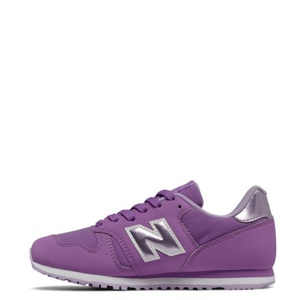 Shoes New Balance KJ373F3Y, New Balance