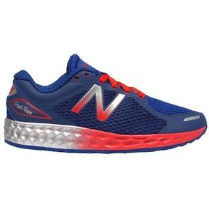 Shoes New Balance KJZNTBOY, New Balance