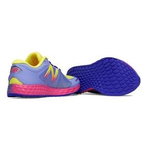 Shoes New Balance KJZNTYPY, New Balance