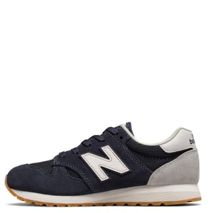 Shoes New Balance KL520NWY, New Balance