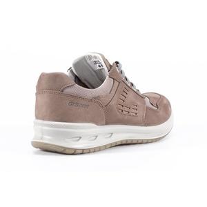Shoes Grisport Eduardo 62, Grisport