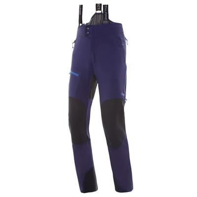 Pants Direct Alpine Couloir PLUS indigo / blue, Direct Alpine
