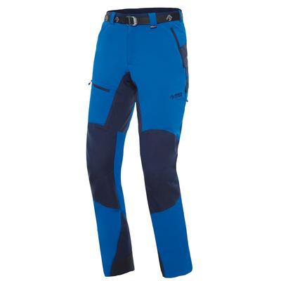 Pants Direct Alpine Patrol Tech blue / indigo, Direct Alpine