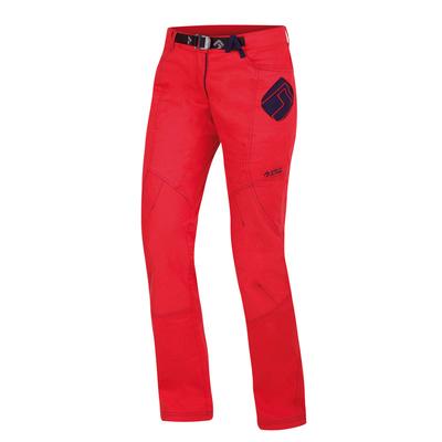 Pants Direct Alpine Yucatan brick / indigo, Direct Alpine