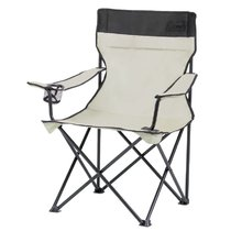 Chair Coleman Standard Quad Chair