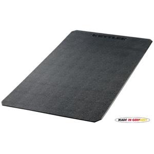 Mat under trainer Kettler 140x80cm 7929-200, Kettler