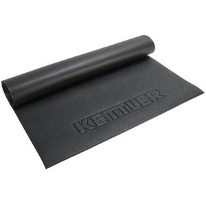 Mat under running trainer Kettler 220x110cm 7929-400, Kettler