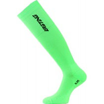 Compression knee socks Lasting rjj 600 green, Lasting