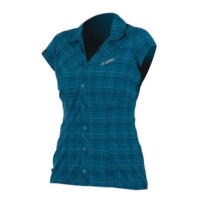 Shirts Direct Alpine Sandy petrol, Direct Alpine