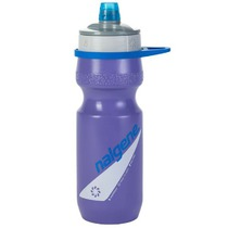 Bottle Nalgene Draft Bottle 650ml 2590-1422, Nalgene