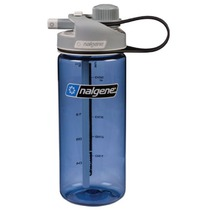 Bottle Nalgene Multi Drink 0,6l 1790-2020 blue