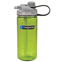 Bottle Nalgene Multi Drink 0,6l 1790-6020 green