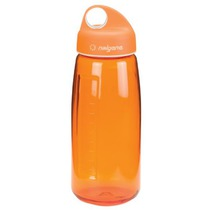 Bottle Nalgene N-Gen 0,7l 2190-1005 orange, Nalgene