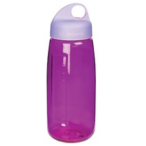 Bottle Nalgene N-Gen 0,7l 2190-1010 bottle orchid, Nalgene