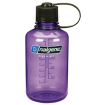 Bottle Nalgene Narrow Mouth 0,5 2078-2035 pups, Nalgene