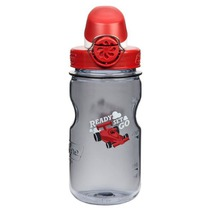 Bottle Nalgene OTF Kids 350ml 1263-0006 race care, Nalgene
