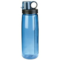 Bottle Nalgene OTG 650ml 2590-6024 blue