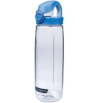 Bottle Nalgene OTG 0,7l 5565-2024 clear, Nalgene