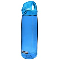 Bottle Nalgene OTG 0,7l 5565-5024 blue, Nalgene