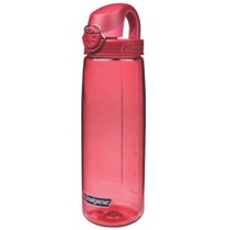 Bottle Nalgene OTG 0,7l 5565-7024 beet red, Nalgene