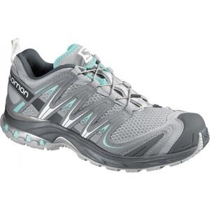 Shoes Salomon XA PRO 3D W 356811, Salomon